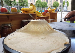 Crepes-Party-Dinner