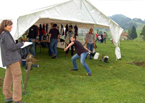 Appenzell games
