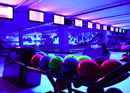 Bowling, Billard, Darts and more