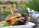 burger workshop solothurn