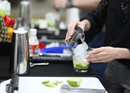 Caipirinha Workshop