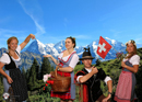 Fotospass in Interlaken